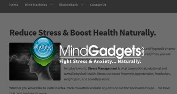 Mind Gadgets